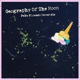Geography of the Moon - Moonlight Tan