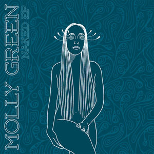 Molly Green - Dusky Haze (Acoustic)