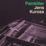 Jens Kuross - Painkiller