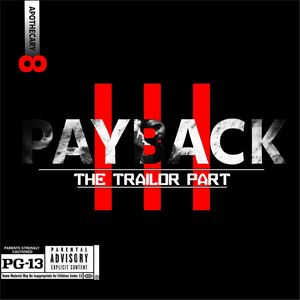 Pope Troy - PayBack (The Trailor Part III)