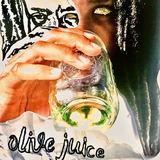 babyfang - Olive Juice