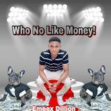 Emeex Dillion