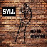 SYLL - Keep the Momentum