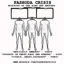 Fashoda Crisis - Mischief Of One Kind And Another