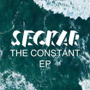 Seckar - The Constant (Urbamine Remix)