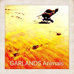 Garlands - Animals