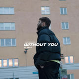 Lucas Nord - Lucas Nord - (Can't Be Myself) Without You Ft. Melo