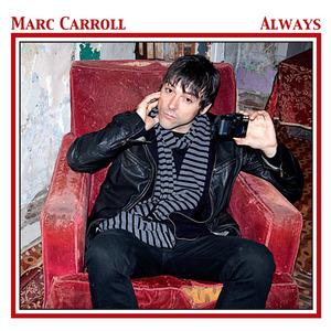 Marc Carroll