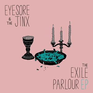 Eyesore & the Jinx - The Ballad of Big Joe