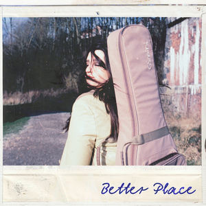 Jessica Luise - Better Place