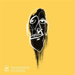 Wandering Monster  - Metropolis