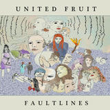United Fruit - Confuse Her Now