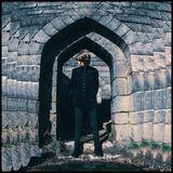 James Holt - Pendulum (Acoustic Version)