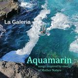 La Galeria - Aroha o mar