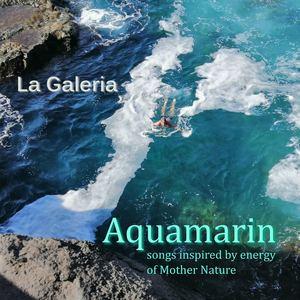 La Galeria - Son las olas