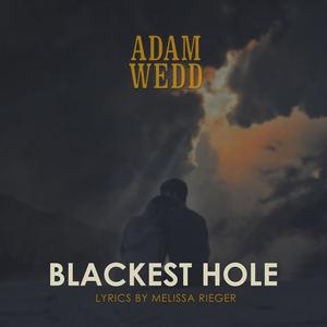 Adam Wedd - Blackest Hole