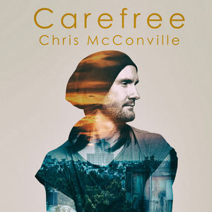 Chris McConville - Carefree