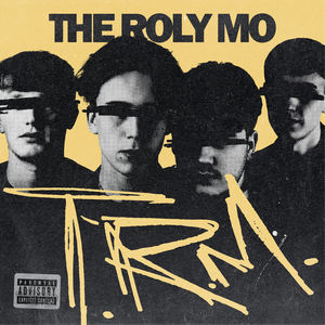 The Roly Mo - Stuck In A Rut