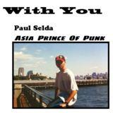 Paul Selda - With You