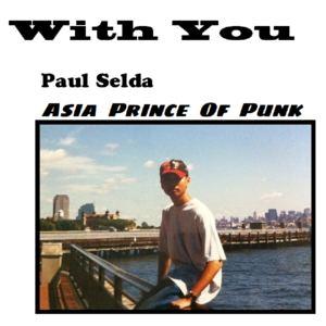 Paul Selda - Rocker