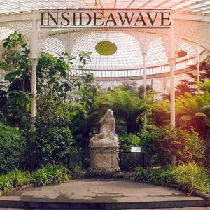 INSIDEAWAVE - Tour Guides