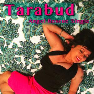 Tarabud  - Angel Rescue