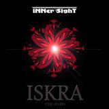 Inner Sight - Iskra