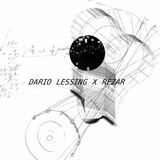 Dario Lessing - Better Days EP