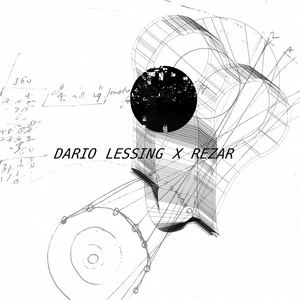 Dario Lessing - Better Days
