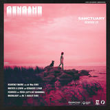 Gengahr - NNEVER A LOWW (feat. LYAM)