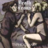 Typhoidmary - Bruise Purple