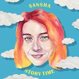 Sansha - When U Move Home