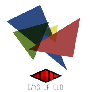 Tom Nurse - Days of Old