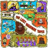 Fabyl - The Lost Highway Tapes