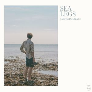 Jackson Swaby - Sea Legs (Extended Mix)