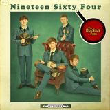 The NonStick Pans - Nineteen Sixty Four