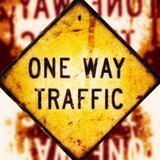 The Sundancer - One Way Traffic