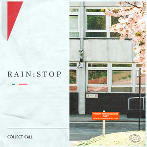 Collect Call - Rain:Stop