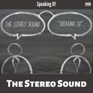 The Stereo Sound - Renewal (Alternate Version)