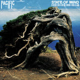 Pacific - State of Mind