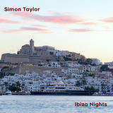 Simon Taylor - Ibiza Nights