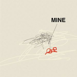 Gustaf - Mine