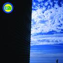 Li'l Zé - Nameless EP