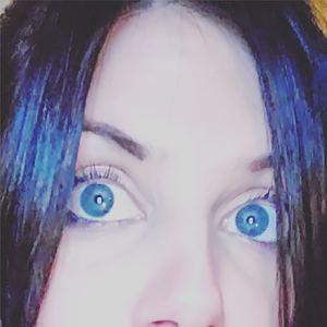 Chloe Juliette Beswick