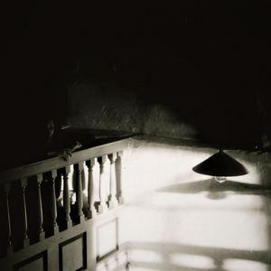 Matthew Frederick - Leave The Light On