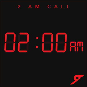 The Rising - 2AM Call