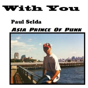 Paul Selda - Final Moments