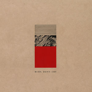 Luca Wilding - Ruby, Don't Cry