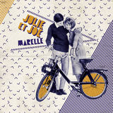 Marelle (Julie Et Joe)