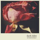 DARK TIDES - Outside Myself
